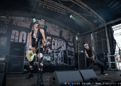 2017-band-double-crush-syndrome-summerbreeze-nikolas-bremm-3