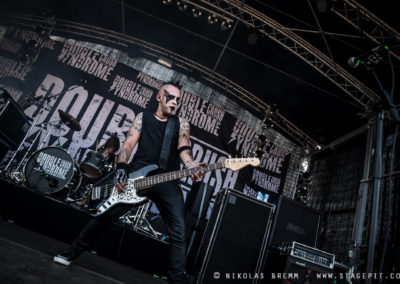 2017-band-double-crush-syndrome-summerbreeze-nikolas-bremm-32