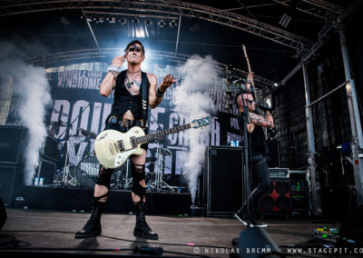 2017-band-double-crush-syndrome-summerbreeze-nikolas-bremm-33