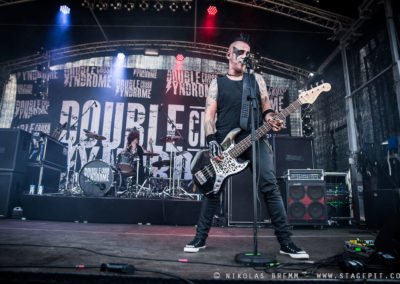 2017-band-double-crush-syndrome-summerbreeze-nikolas-bremm-38