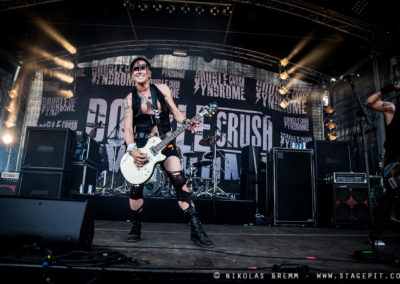 2017-band-double-crush-syndrome-summerbreeze-nikolas-bremm-46