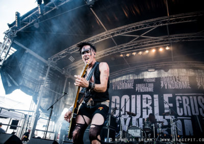 2017-band-double-crush-syndrome-summerbreeze-nikolas-bremm-51