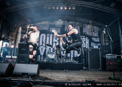 2017-band-double-crush-syndrome-summerbreeze-nikolas-bremm-78