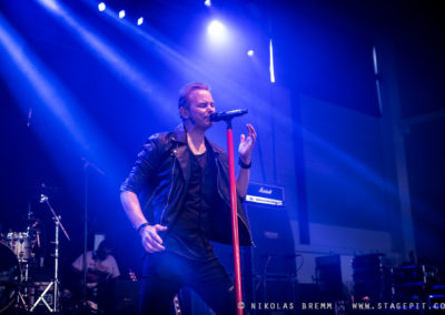 2017-band-eclipse-bang-your-head-nikolas-bremm-15