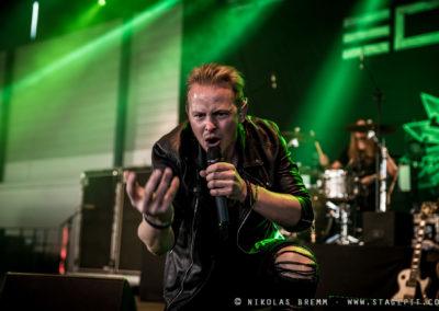 2017-band-eclipse-bang-your-head-nikolas-bremm-2