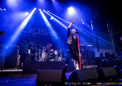2017-band-eclipse-bang-your-head-nikolas-bremm-21