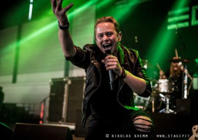 2017-band-eclipse-bang-your-head-nikolas-bremm-3