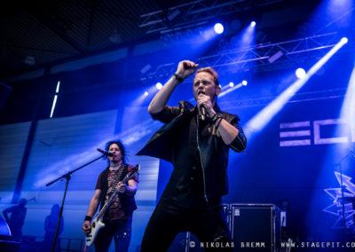 2017-band-eclipse-bang-your-head-nikolas-bremm-34
