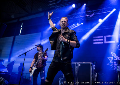 2017-band-eclipse-bang-your-head-nikolas-bremm-35