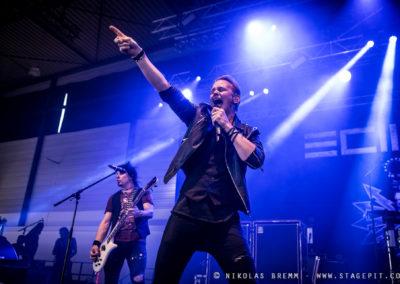 2017-band-eclipse-bang-your-head-nikolas-bremm-36