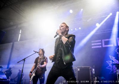 2017-band-eclipse-bang-your-head-nikolas-bremm-37