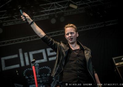 2017-band-eclipse-bang-your-head-nikolas-bremm-38