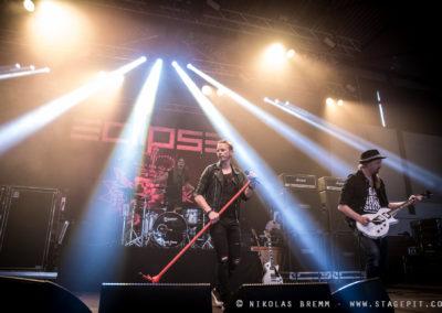 2017-band-eclipse-bang-your-head-nikolas-bremm-39