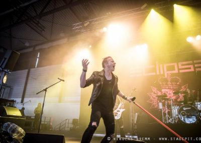 2017-band-eclipse-bang-your-head-nikolas-bremm-40