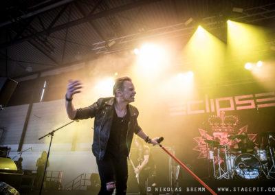 2017-band-eclipse-bang-your-head-nikolas-bremm-41