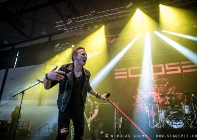 2017-band-eclipse-bang-your-head-nikolas-bremm-42
