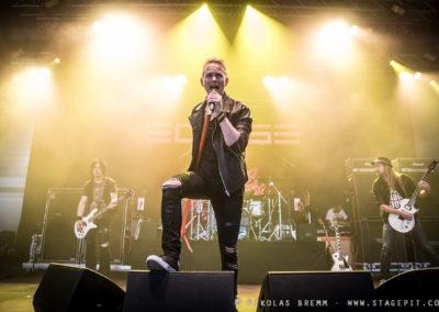 2017-band-eclipse-bang-your-head-nikolas-bremm-44