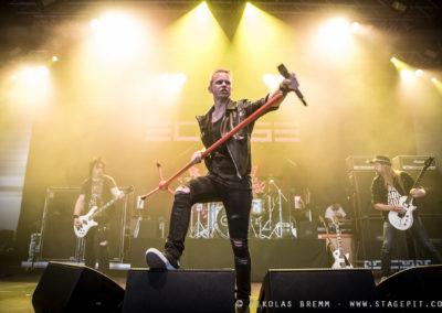 2017-band-eclipse-bang-your-head-nikolas-bremm-45