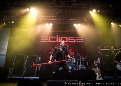 2017-band-eclipse-bang-your-head-nikolas-bremm-49