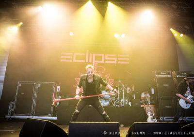 2017-band-eclipse-bang-your-head-nikolas-bremm-50