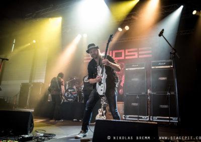 2017-band-eclipse-bang-your-head-nikolas-bremm-61