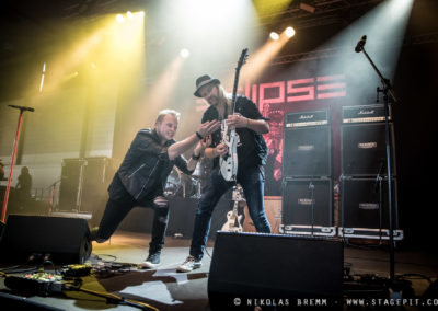 2017-band-eclipse-bang-your-head-nikolas-bremm-62