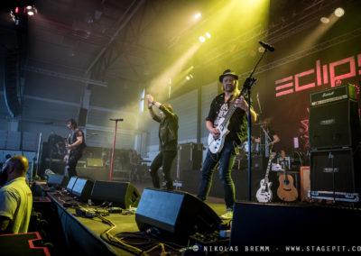 2017-band-eclipse-bang-your-head-nikolas-bremm-63