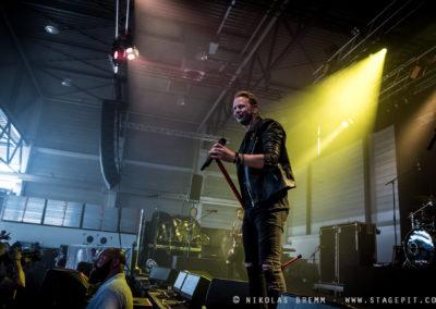 2017-band-eclipse-bang-your-head-nikolas-bremm-64