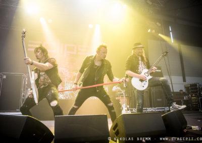 2017-band-eclipse-bang-your-head-nikolas-bremm-68