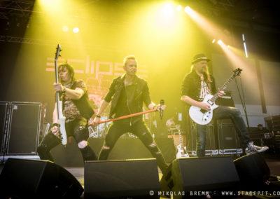 2017-band-eclipse-bang-your-head-nikolas-bremm-69
