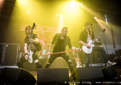 2017-band-eclipse-bang-your-head-nikolas-bremm-70