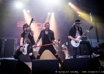 2017-band-eclipse-bang-your-head-nikolas-bremm-71
