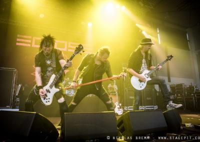 2017-band-eclipse-bang-your-head-nikolas-bremm-72