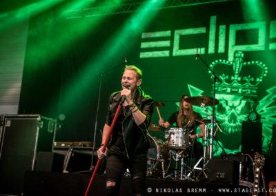 2017-band-eclipse-bang-your-head-nikolas-bremm-8