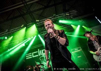 2017-band-eclipse-bang-your-head-nikolas-bremm-9