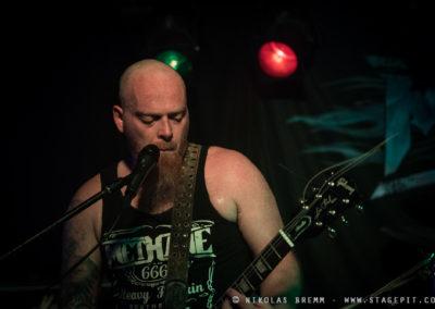 2017-band-methane-nonnweiler-nikolas-bremm-105