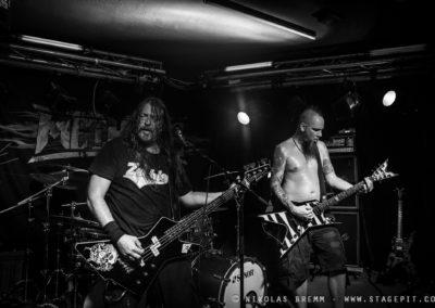 2017-band-methane-nonnweiler-nikolas-bremm-106