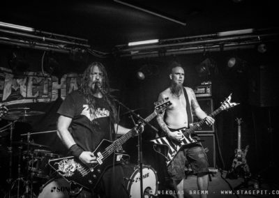 2017-band-methane-nonnweiler-nikolas-bremm-107