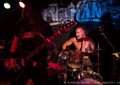2017-band-methane-nonnweiler-nikolas-bremm-47