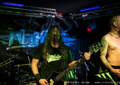 2017-band-methane-nonnweiler-nikolas-bremm-97