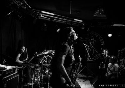 2017-band-nervosa-nonnweiler-nikolas-bremm-108