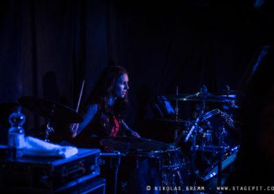 2017-band-nervosa-nonnweiler-nikolas-bremm-112