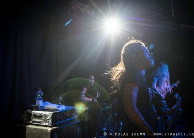 2017-band-nervosa-nonnweiler-nikolas-bremm-114