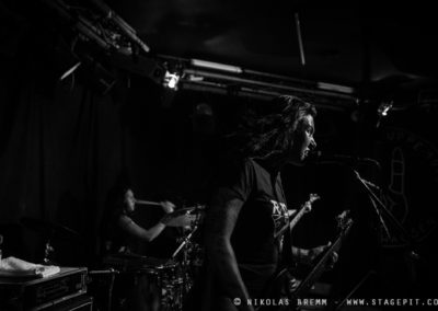 2017-band-nervosa-nonnweiler-nikolas-bremm-116