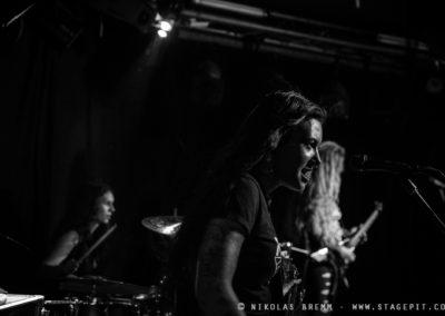 2017-band-nervosa-nonnweiler-nikolas-bremm-117