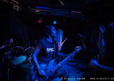 2017-band-nervosa-nonnweiler-nikolas-bremm-134