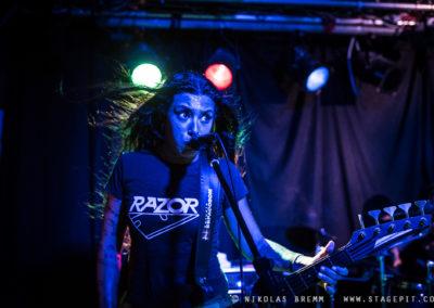 2017-band-nervosa-nonnweiler-nikolas-bremm-135
