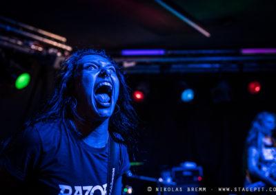 2017-band-nervosa-nonnweiler-nikolas-bremm-137