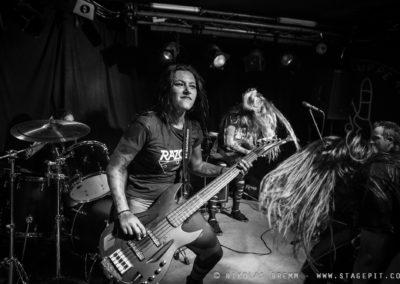 2017-band-nervosa-nonnweiler-nikolas-bremm-147