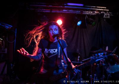 2017-band-nervosa-nonnweiler-nikolas-bremm-150